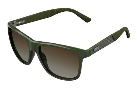 c e vision s industry news feed 187 new gucci men s sporty