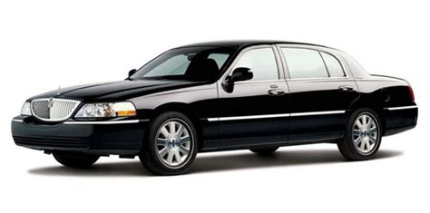 american limousine service importance of atlanta airport car service all american
