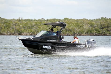 stabicraft boats stabicraft 1600 fisher carbon series review boatadvice