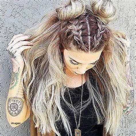 Beautiful Easy Hairstyles by Beautiful Hairstyles Hairstyles Inspirational