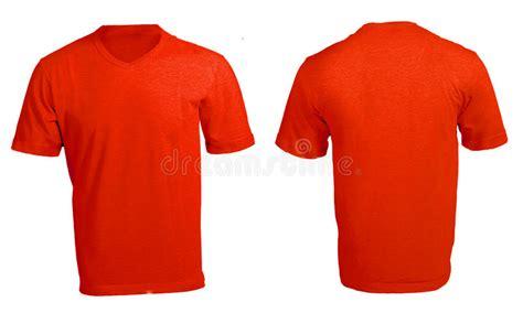 Kaos Avenged Sevenfold Webs Print On Gildan s blank v neck shirt template stock photo image of blank 36166424