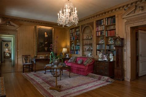 18th floor library 683 best classic style interiors homes historic palaces