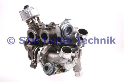 Truck Construction Code Mrcs 0375 0375p1 778088 5001s turbocharger peugeot 607 2 2 hdi fap power 125 kw