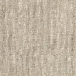 linen fabric linen fabric by the yard fabric