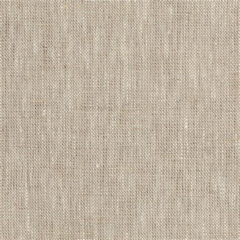 Upholstery Linen Medium Weight Soft Linen Fabric