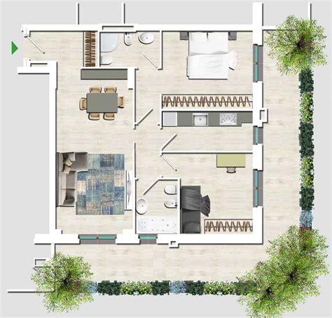 appartamenti vendita roma nord trilocali in vendita a roma nord cerco casa vendita roma