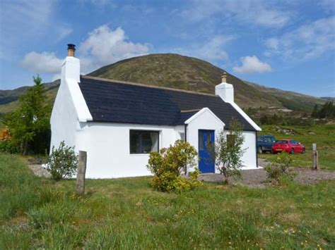 highland cottage 1a kylerhea broadford kylerhea caol reatha self