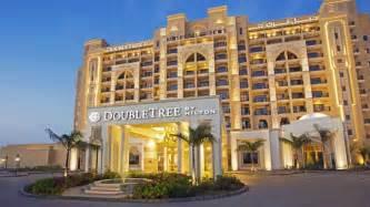 Calendario Shopping Meridiana Dubai Volo Soggiorno E Crossfit A Novembre The Sunwod