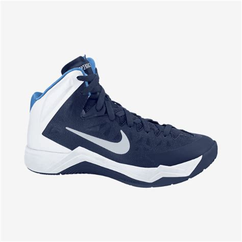 womens nike hyper quickness basketball shoes basketball shoe quotes quotesgram