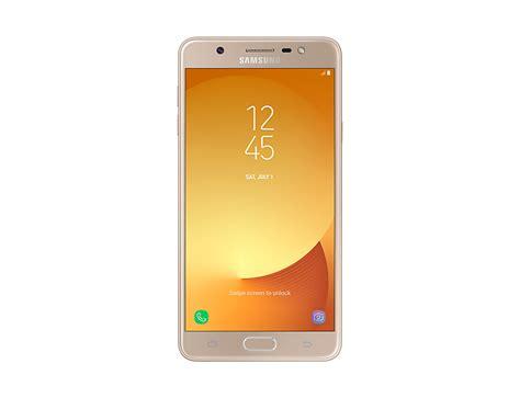 samsung j7 n buy samsung galaxy j7 max in nepal new walk n talk cell store