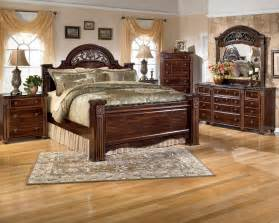 Ashley Bedroom Furniture Sets Ashley Furniture Bedroom Sets On Sale Popular Interior