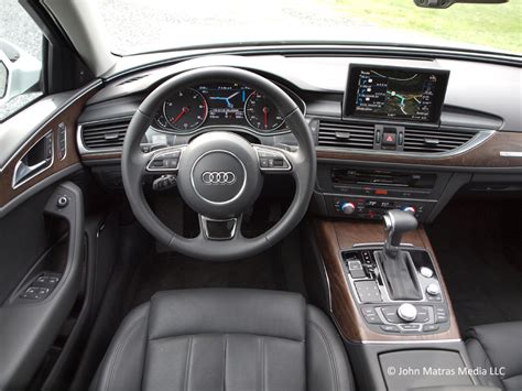 audi    technical specifications