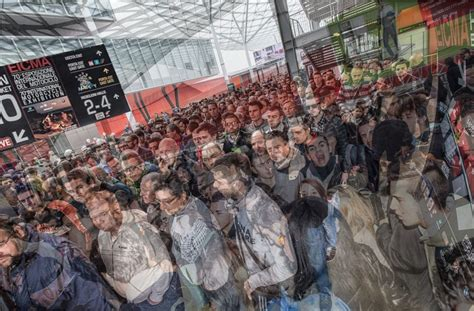 ingresso eicma 2014 eicma 2014 232 iniziata la rassegna milanese della moto