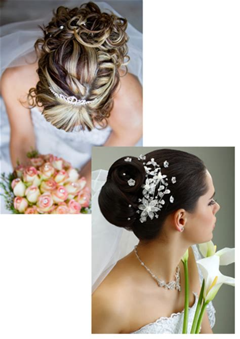 Wedding Hair Accessories Plymouth by Wedding Hair Plymouth Mi Faq Hair Salon Plymouth Mi