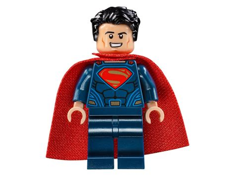 Baju Superheroes Batman Superman 5 lego web site posted official images of batman v superman sets 76044 76045 and 76046 tonight