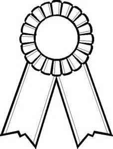 Ribbon Week Coloring Pages 30 amazing graduation gifts that you can make ribbon