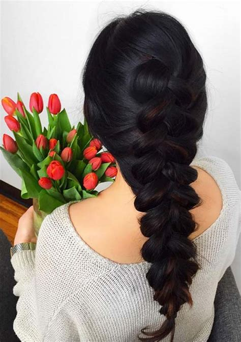 french braid hairstyles inspire leads 100 ridiculously awesome braided hairstyles to inspire you