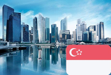 Smu Mba Admissions Singapore smu mba fast track application day singapore singluv
