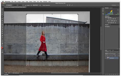 adobe illustrator cs6 retina update adobe brings retina support to illustrator photoshop cs6