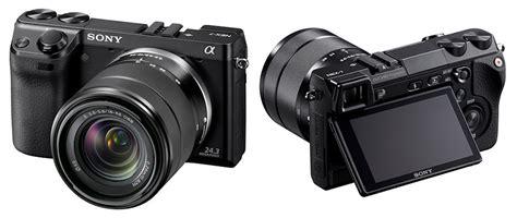 Kamera Sony Nex 5d Sony Alpha Nex 7 Ein Erster Erfahrungsbericht Fotointern Ch Tagesaktuelle Fotonews