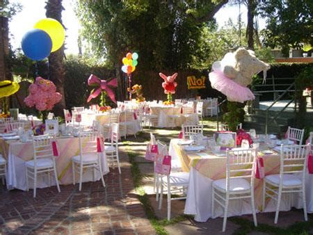 house baby shower baby shower town country event rentals