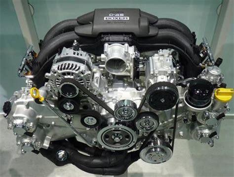 brz built motor frs mod fa20 built motor package for frs brz