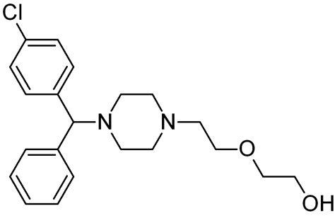 filehydroxyzinepng wikimedia commons