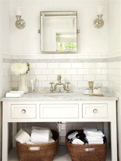 timeless bathroom design tips for timeless bathroom design grey classic and vanities