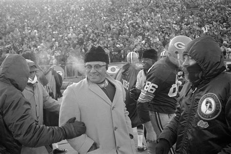 new year date in 1967 bowl rematch sub zero heroics in the coldest