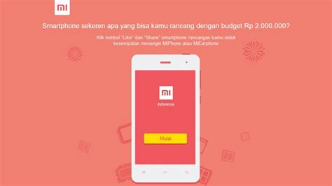 email xiaomi indonesia xiaomi to officially enter in indonesia with redmi note