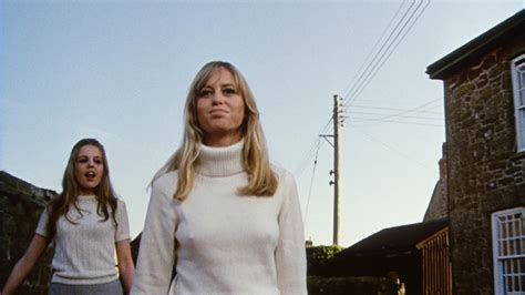 straw dogs cast straw dogs 1971 dir sam peckinpah must see cinemamust see cinema