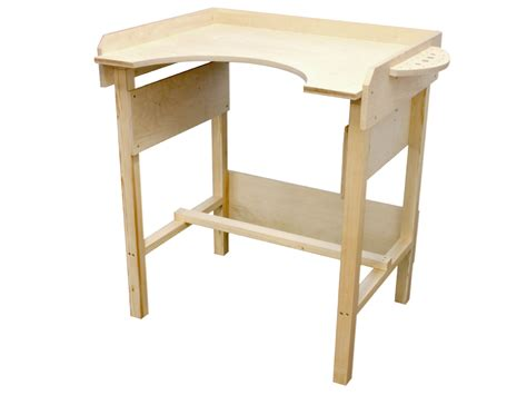 jewellers bench jewellers bench birchwood cooksongold com
