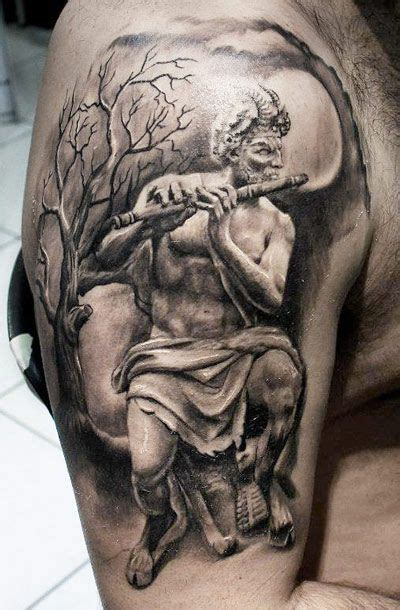 devil tattoos for men 20 best images about on