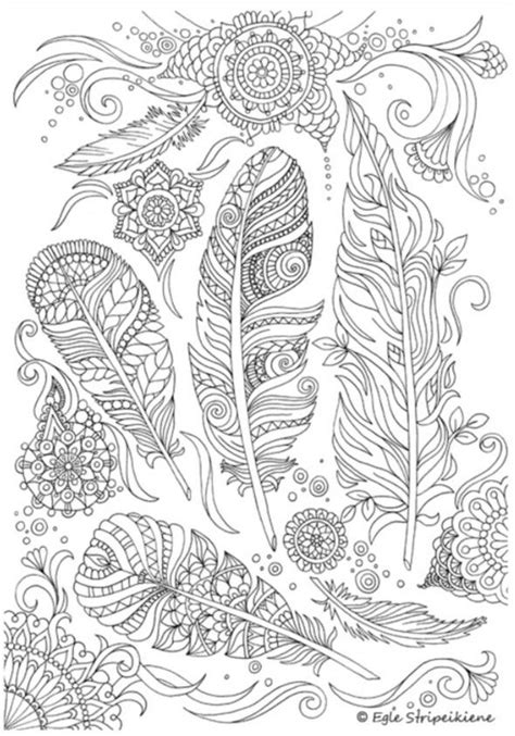 zendoodle coloring pages 219 best images about omalov 225 nky on pinterest dovers