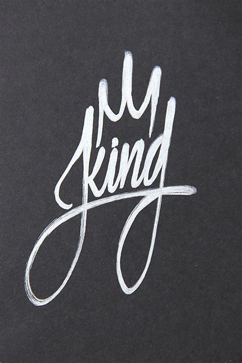 pin  def  mood board graffiti lettering fonts