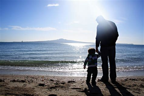 what is fathers day s day in new zealand kiwi families
