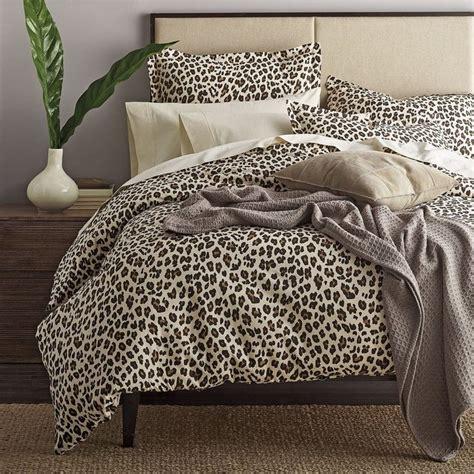 leopard print bedding 1000 ideas about leopard print bedding on