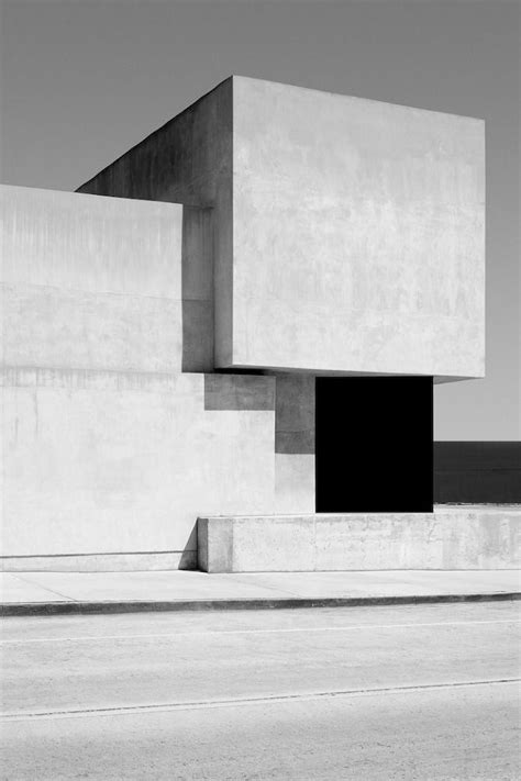 nicholas architect 25 best ideas about minimalist architecture on modern windows polished concrete