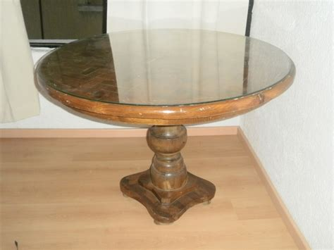 glass for sale cheap table for sale with glass top cheap