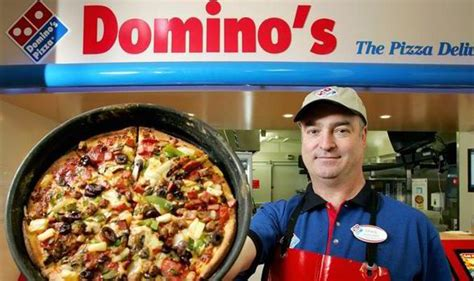 domino pizza living world domino s pizza profits are boosted by word cup city
