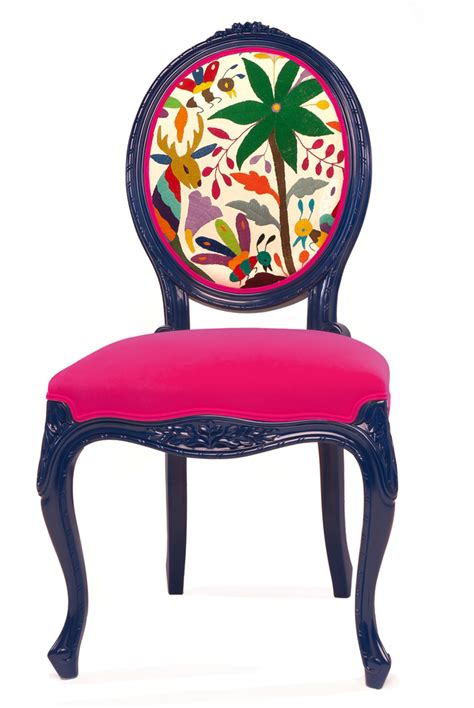 Chair Fancy by Fancy Antique Chairs Pictures An Interior Design