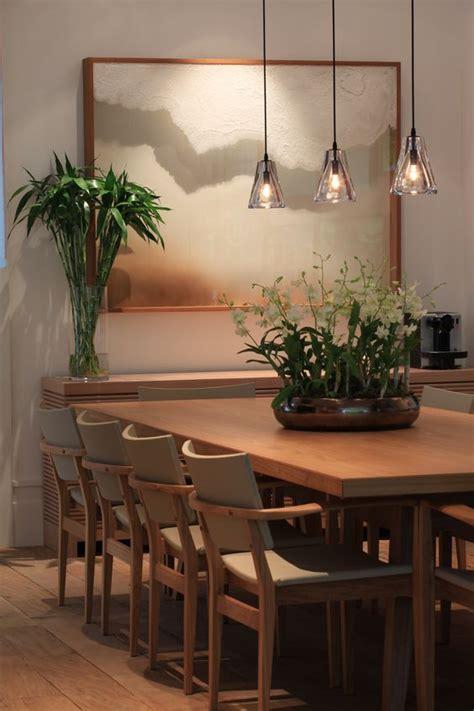 decoracao  projetos decoracao de salas de jantar
