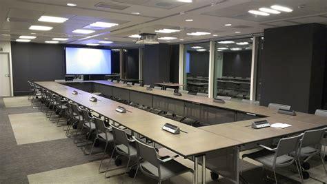 proyecto de sala audiovisuales apexwallpapers com foto sala audiovisual cnmv de sisvatec manteniminto