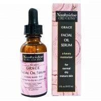 oils that retard unwanted hair facial oil moisturizer serum all natural facial lotion