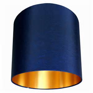 warm light blue lamp shades lamp light teal blue lamp shade