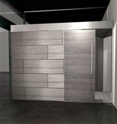 pannelli divisori interni tipologie di divisori interni in legno le pareti