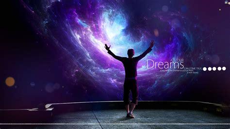 wallpaper 4k motivation motivational backgrounds 4k download