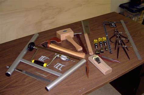 wood category