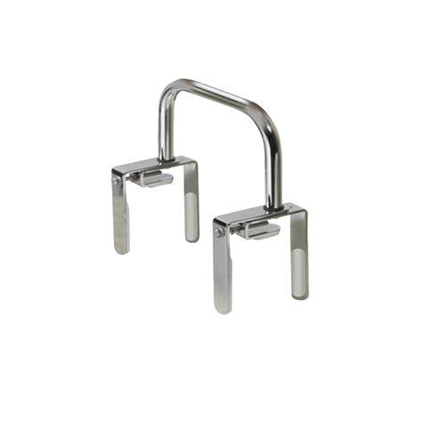 bathtub grab bar safety rail drive medical bathtub grab bar safety rail