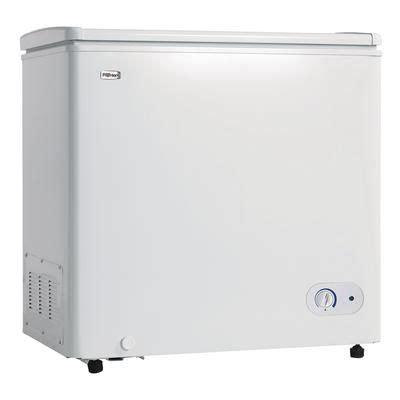 danby premiere danby premiere 5 5 cf chest freezer